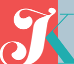 JB Kelly Logo